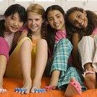 Ideas para una fiesta de cumpleaños mixta de pre-adolescentes