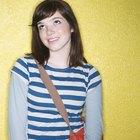 Cara sonrojada y otros signos de presión sanguínea elevada
