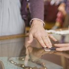 Do Credit Cards Insure Lost Items?