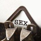 Cómo disminuir el deseo sexual de un hombre