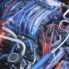 ¿Puede un sensor de detonación defectuoso causar vibraciones en el motor?