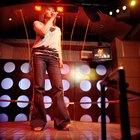 Como planear una fiesta de karaoke
