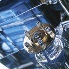 ¿Cómo solucionar los problemas en la transmisión estándar del Ford Ranger?