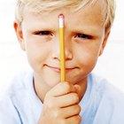 Método TEACCH para niños con autismo