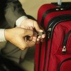 ¿Qué deben empacar los viajeros para estar cómodos y seguros?