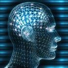 Puntos a favor y en contra de los tests de inteligencia