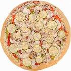 Cómo descongelar la masa para pizza