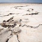 ¿Cómo se clasifican los terremotos?