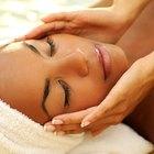 ¿Los tratamientos para refinar los poros realmente funcionan?
