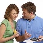 Cómo cambiar la fecha de vencimiento de tu  tarjeta de crédito