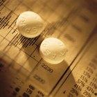 Información sobre el medicamento Dicynone