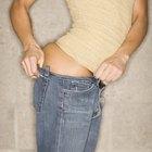 Las mejores maneras de estirar los pantalones después de lavarlos