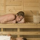 Does a Sauna Help You Lose Wrinkles?