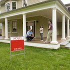 How to Get a Seller to Accept a Low-ball Offer