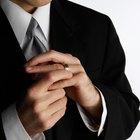 Problemas de seguridad con los anillos de bodas de tungsteno