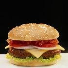 Requisitos del local para una franquicia de McDonald's