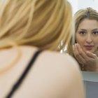 Cómo saber si los poros están obstruidos