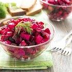 Los mejores alimentos que puedes comer para la inflamación