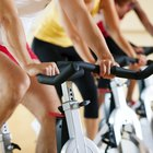 El mejor equipo cardiovascular para tonificar piernas