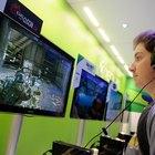 Cómo convertir una PS3 DUALSHOCK 3 para una Xbox 360