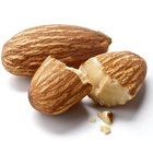 How to Keep Almonds Fresh