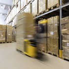 Can Freight Be Included With Inventory Cost?