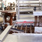 How to Set Up a Commercial Chocolate-Production Kitchen