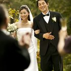 How to Plan a Single Ring Wedding Ceremony