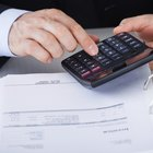 Accounting Payment Terms