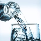 The Best Fluids to Drink With COPD