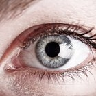 Can Castor Oil Help My Eyelashes Grow?