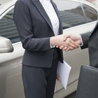 How to Get a Car Broker License in Texas