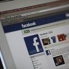 ¿Cómo puedo cambiar mi número de celular en Facebook?