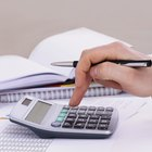 What Does 'MM' Mean in Accounting?