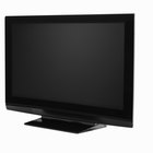 How Does a Flat Screen TV Work?