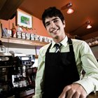 What Are the Requirements of a Barista?