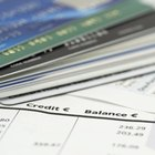 About Credit Cards for People With Bad Credit