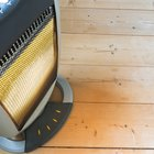 The Best Energy-Saver Portable Heaters
