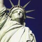 Cuánto cuesta visitar la Estatua de la Libertad por dentro