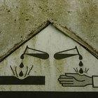 Signos y síntomas de envenenamiento químico