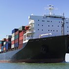 How to Calculate CBM for a Sea Shipment