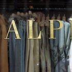 How to Find Good Prices on Ralph Lauren Polo Clothing