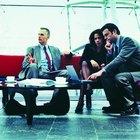 ¿Qué son subsidiarias no consolidadas o compañías afiliadas?