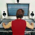 Cómo audicionar para las grandes compañías discográficas