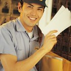 How Can I Make a Postal Complaint?