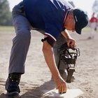Salary of D-1 College Baseball Umpires