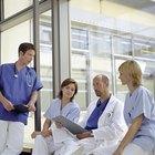 ¿Cuál es la diferencia entre medicina general y medicina interna?