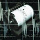 Información sobre temblores y terremotos