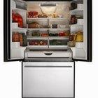 ¿Cuánto tiempo tardan en descomponerse los alimentos no refrigerados?