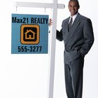Do You Have to Have a License to Own a Property Management Company in Georgia?